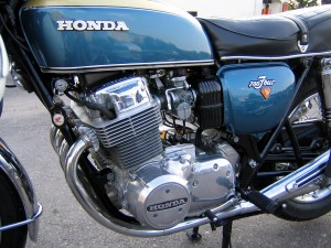 Honda_CB750_Engine